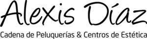 Alexis Diaz Logo